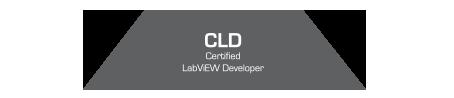 Zertifizierungspyramide CLD